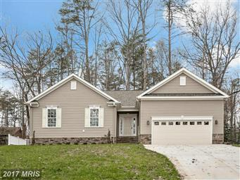 110 Indian Hills Road Photo #2
