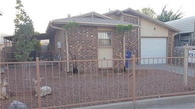11053 Rockdale Street Photo #4