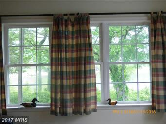 1173 Royal Way Photo #21