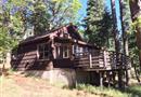 32762 Birch Hill Road, Palomar Mountain, CA 92060