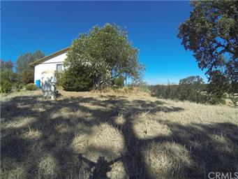 17520 Rancho Tehama Road Photo #39
