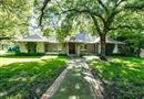 13220 Laurel Wood Lane, Dallas, TX 75240