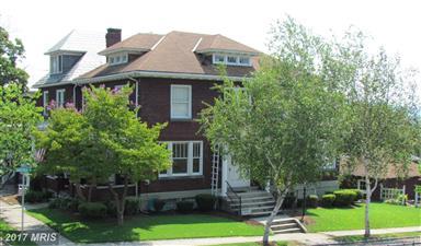 227 Saratoga Street Photo #2
