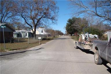511 S San Jacinto Street Photo #12