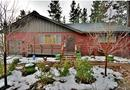 39711 FOREST RD, Big Bear Lake, CA 92315
