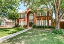 488 Halifax Drive, Coppell, TX 75019