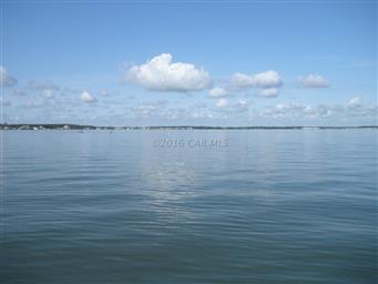 5405 Coastal Highway #315 Photo #41
