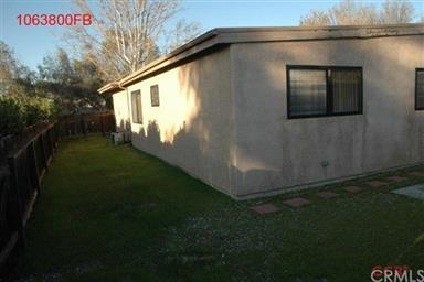504 Brookhill Drive Photo #18