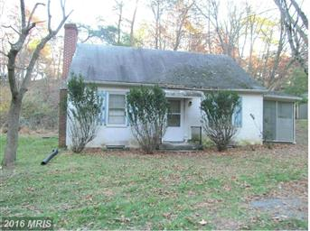 222 Whippoorwill Drive Photo #13
