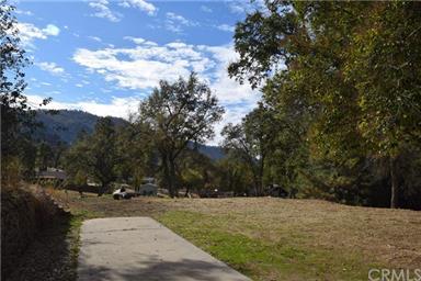 40656 Goldside Drive Photo #30