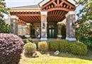 1126 Whispering Oaks Drive, Desoto, TX 75115
