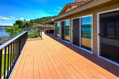 8363 Paradise Lagoon Drive Photo #15