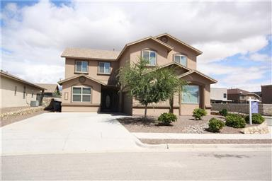11037 Coyote Ranch Ln Photo #1