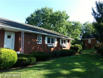 131 Shenell Drive Photo #20