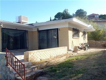 3213 El Morro Road Photo #21