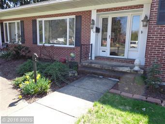 710 E Mckinley Street Photo #3