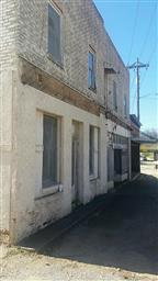 107 Goliad Photo #2