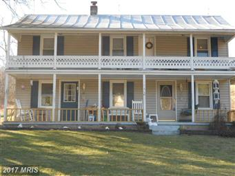 17514 State Road 259 Photo #1