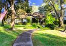 338 Folwell Lane, Houston, TX 77024