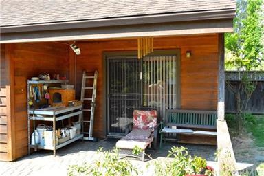 40485 Goldside Drive Photo #19