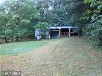 776 Woods Mill Road Photo #25