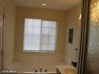 174 Oxbow Dr Photo #25