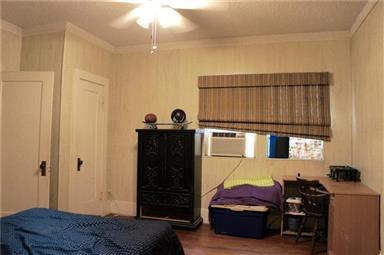 619 Norwood Street Photo #13