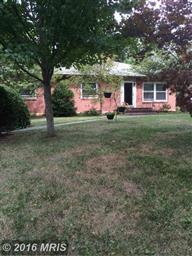 105 N Colonial Drive Photo #2