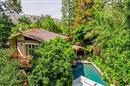 1330 Lida Lane, Pasadena, CA 91103