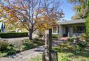 2145 Slater Street, Santa Rosa, CA 95404