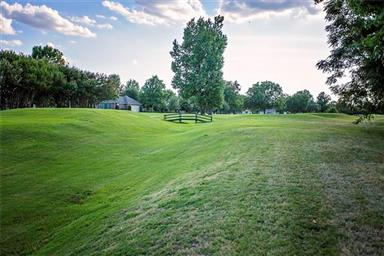 243 Winged Foot Drive Photo #15