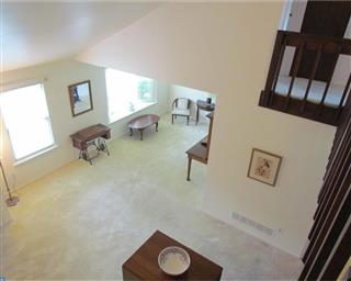 9 N Turnberry Drive Photo #6