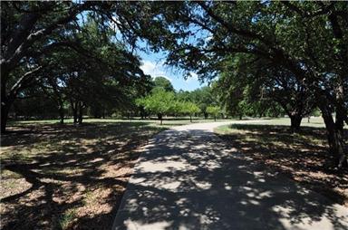 1341 E Creekview Drive Photo #35