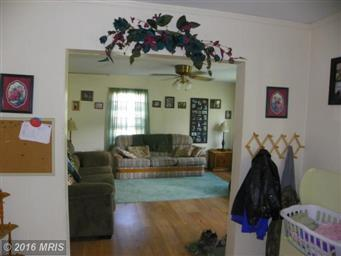 12601 Valley View Avenue Photo #3