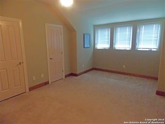 1297 Saddle Club Drive Photo #12