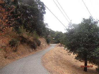 170 E Carmel Valley Road Photo #16