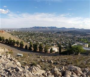 13 Apache Crest Drive Photo #16
