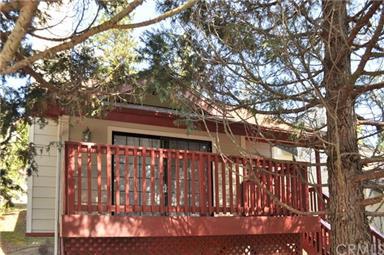 40513 Saddleback Road Photo #16