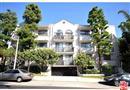 860 S Lucerne Boulevard #204, Los Angeles, CA 90005