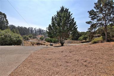 6740 Langley Canyon Road Photo #32