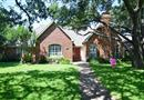 9022 Windy Crest Drive, Dallas, TX 75243