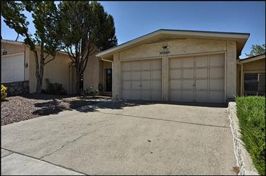 730 Espada Drive #C Photo #2