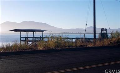 2155 Lakeshore Boulevard Photo #17
