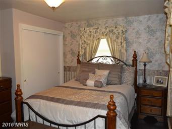305 Knobley Estates Drive Photo #16
