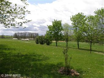 4550 Fort McCord Road Photo #3
