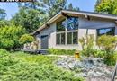 10 Lost Valley Drive, Orinda, CA 94563