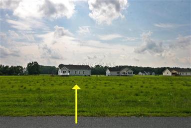 4583 Hidden Pond Lane Photo #33