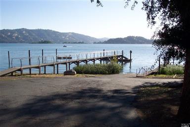 2965 S Lake Drive Photo #16
