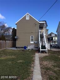 829 Concord Street Photo #7