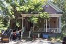341 North Avenue, Villa Rica, GA 30180